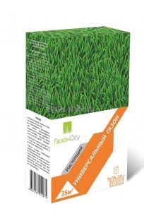 Семена газона 35 кв.м. 1 кг.