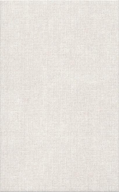 6346 | Трокадеро беж светлый