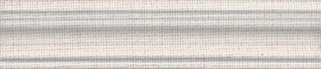 BLE003 | Бордюр Багет Трокадеро беж светлый