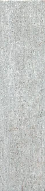 SG401700N | Кантри Шик серый
