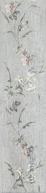 SG401800N | Кантри Шик серый декорированный
