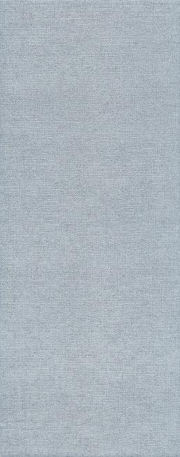 7194 | Лувр голубой