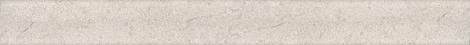 PFE011 | Карандаш Лютеция беж темный
