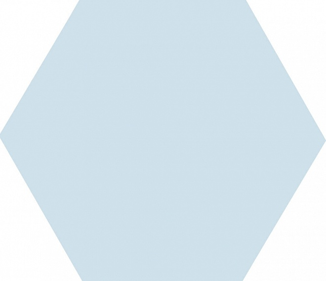 24006 | Аньет голубой