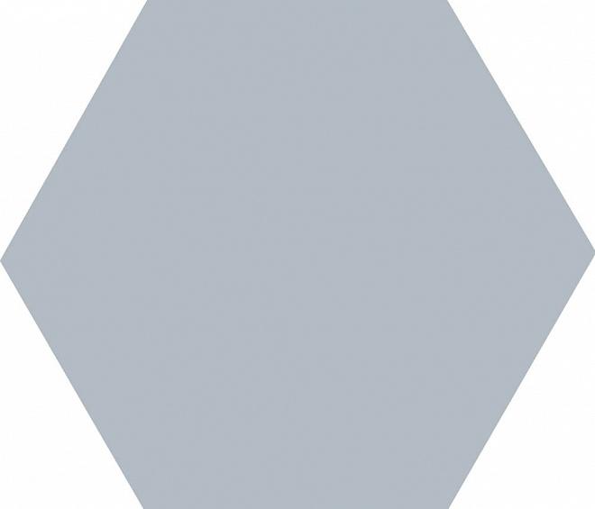24008 | Аньет серый