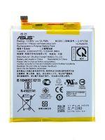 Аккумулятор Asus ZE620KL ZenFone 5/ZS620KL ZenFone 5Z (C11P1708) Оригинал