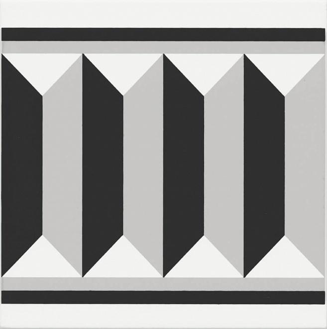 NT/A242/5009 | Декор Ателье