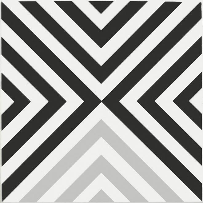 NT/A250/5009 | Декор Ателье
