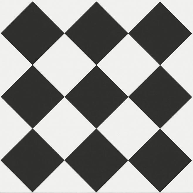 NT/A244/5009 | Декор Ателье