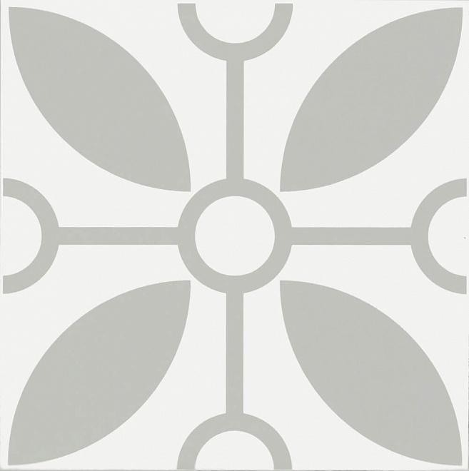 NT/A248/5009 | Декор Ателье