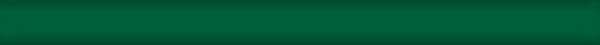 133 | Карандаш темно-зеленый