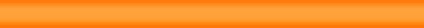 198 | Карандаш оранжевый