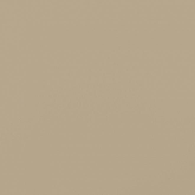 5277 | Калейдоскоп серо-коричневый