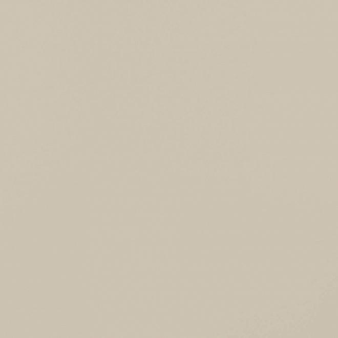 5276 | Калейдоскоп беж тёмный
