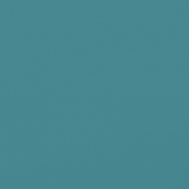 5281 | Калейдоскоп аквамарин светлый