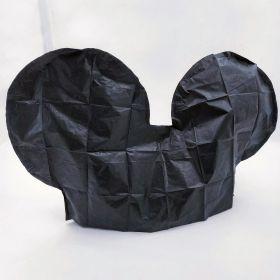 """Ушки Мышонка Микки"" - Mouse Ears Hat Tear (1 шт)"