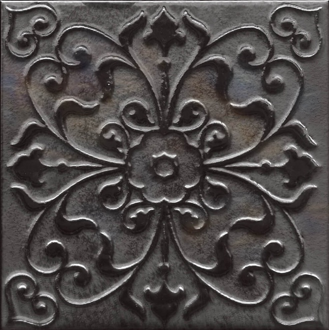 STG/A523/5115 | Декор Камбон
