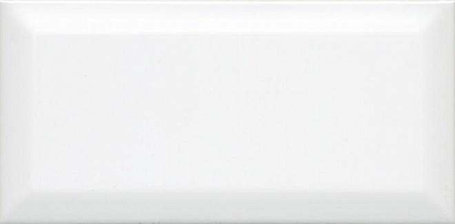 19040   Бланше белый грань