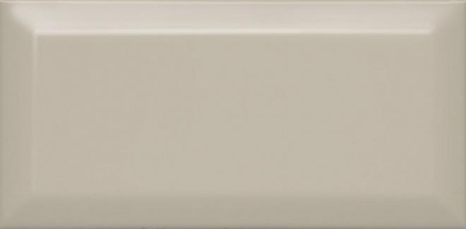 19042   Бланше серый грань