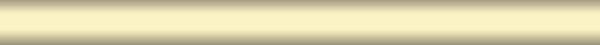 154 | Карандаш светло-желтый