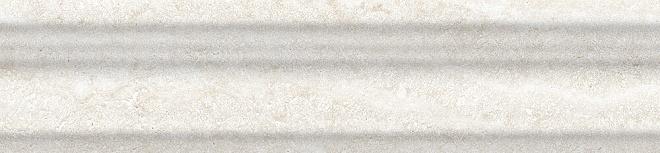 BLB031 | Бордюр Багет Олимпия беж светлый