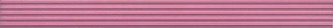 LSA006 | Бордюр Венсен розовый структура