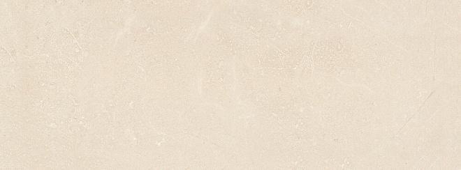 15106 | Орсэ беж