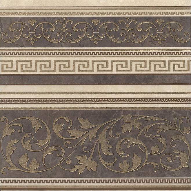 HGD/A112/SG1596L | Декор Орсэ ковер лаппатированный