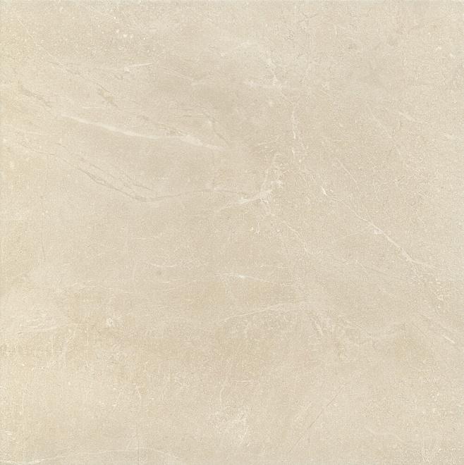 SG159600R | Орсэ беж обрезной