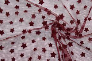 Сетка звёзды  7167/D3/C#6