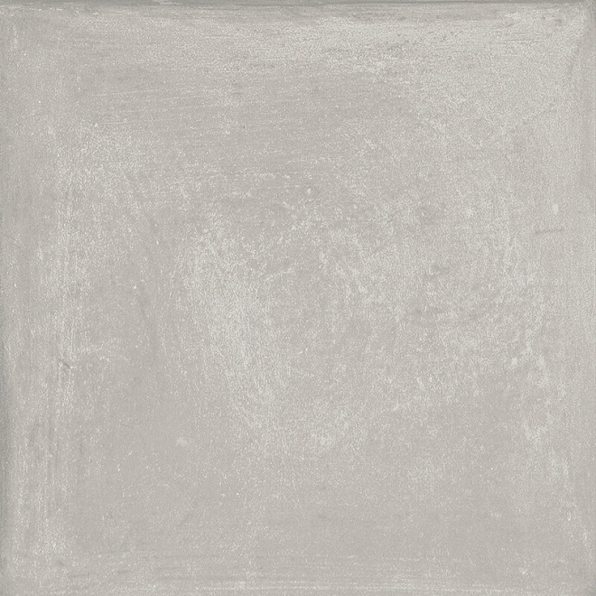 17025 | Пикарди серый