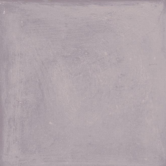 17027 | Пикарди сиреневый