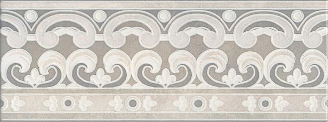 HGD/A316/15000 | Декор Пикарди