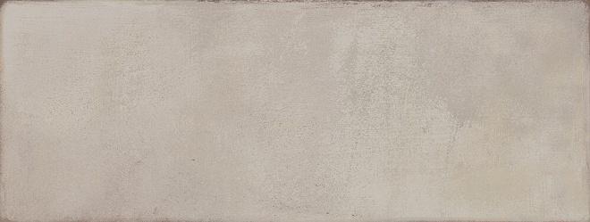 15102 | Пикарди беж