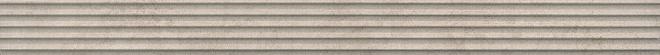 LSA002 | Бордюр Пикарди структура беж