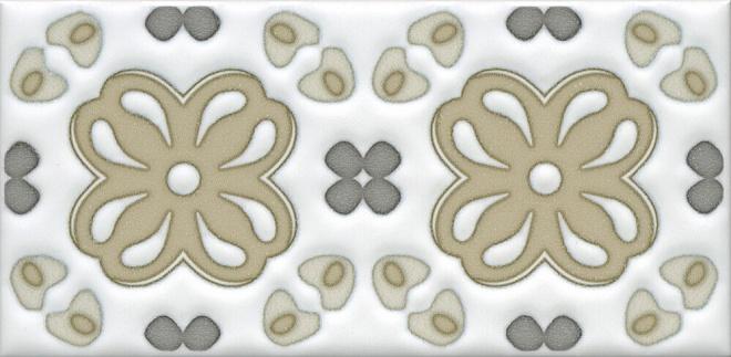 STG/A616/16000 | Декор Клемансо орнамент