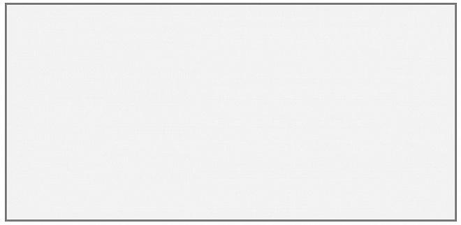 16000 | Граньяно белый