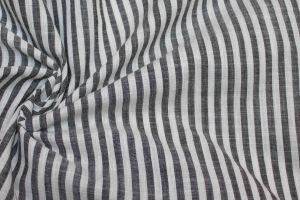 Рубашечная ткань полоска 7181/D4/C#4