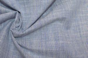 Рубашечная ткань полоска 7181/D1/C#3