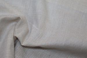 Рубашечная ткань полоска 7180/C#2