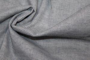 Рубашечная ткань полоска 7180/C#4
