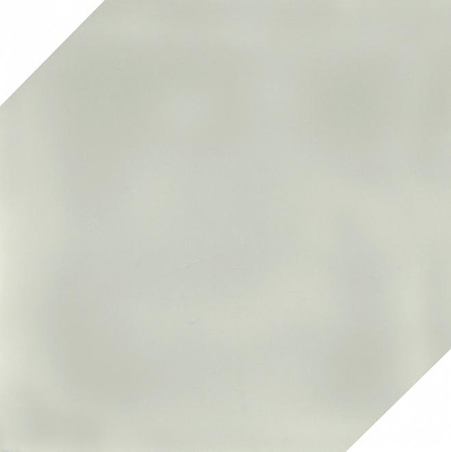 18009 | Авеллино фисташковый