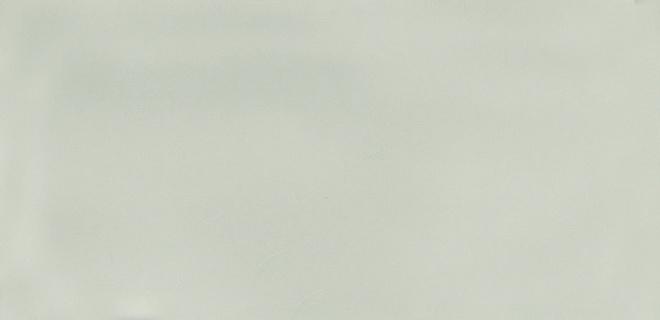 16009 | Авеллино фисташковый