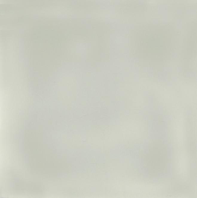5255/9 | Вставка Авеллино фисташковый