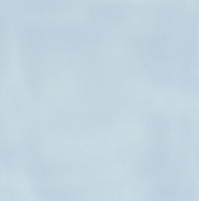 5250/9 | Вставка Авеллино голубой