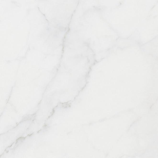 17051 | Фрагонар белый
