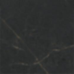 5283/9 | Вставка Фрагонар чёрный