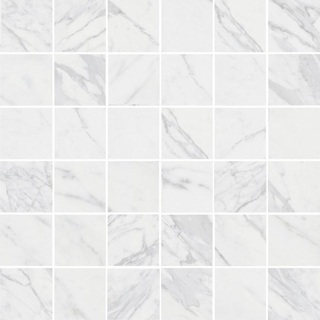 MM5282 | Декор Фрагонар белый