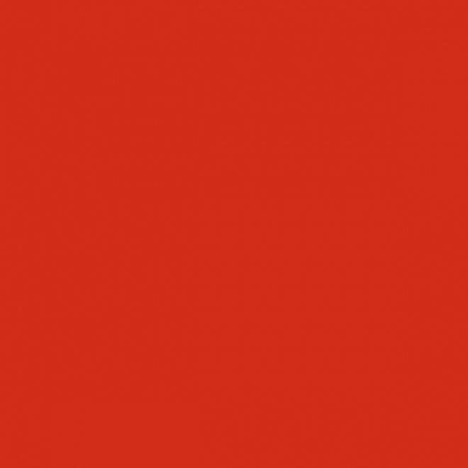 17014 | Граньяно красный
