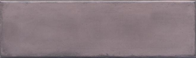 9020 | Монпарнас сиреневый